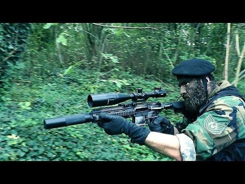 Bordo Bereliler Iş Bitiriyor | AKTO FILM