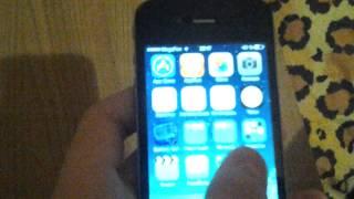 Айфон 4 8 гб(100., 2014-01-09T07:39:13.000Z)