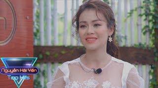 [Tophits show] Chiếc Lá Vô Tình - Nguyễn Hải Yến