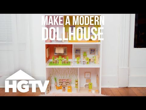 turn-a-bookshelf-into-a-modern-dollhouse---easy-does-it---hgtv