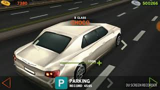 Dr. DRIVING Hack - all cars unlocked , unlimited cash and gold .