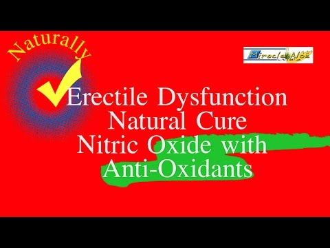 Can watermelon help with erectile dysfunction? from YouTube · Duration:  8 minutes 2 seconds