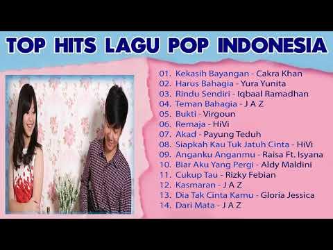 top-hits-lagu-pop-indonesia-terbaru-2018-versi-akustik-|-ny-cover