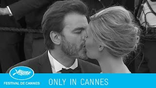 ONLY IN CANNES day6 - Cannes 2015
