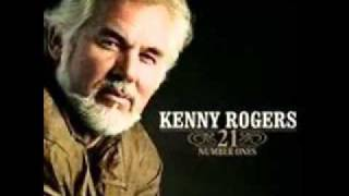 "I would like to see you again ""Kenny Roger"""