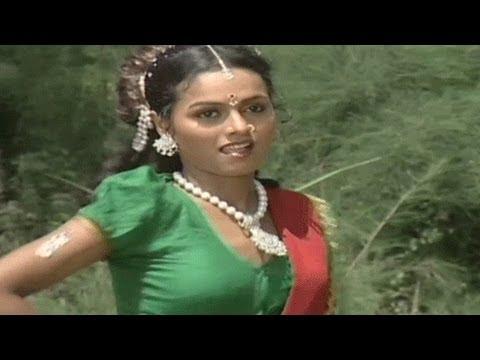 Me Patlacha Lek, Marathi Lokgeet Mix Song