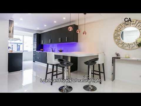 Apartamento com 300 m2 no centro de Lisboa