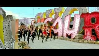Tere Naam Ka Tatoo full video song   YouTube