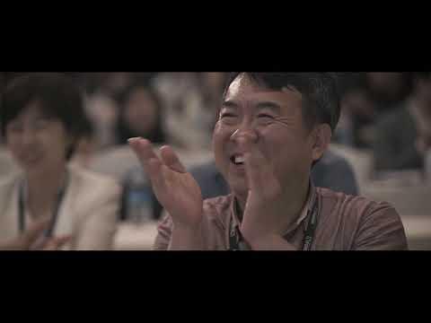 [아산나눔재단_2017 N_FORUM] 전체영상 2부