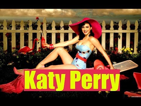 Katy Perry Hottest Pictures