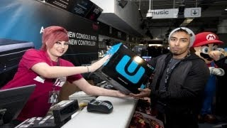 Amazon UK_ Wii U Sales Rank Jumps 875% Following Microsoft's Xbox One Reveal