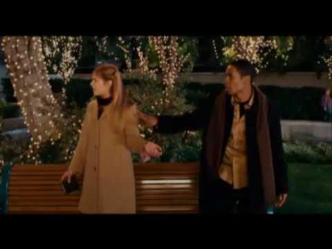 Dance Flick Movie Trailer