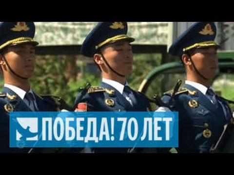 Документальные фильмы о войне. Смотреть онлайн. Скачать