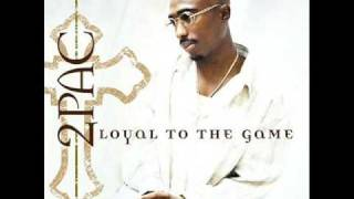 2pac ft. dido - don't you trust me