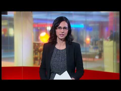 BBC Pashto TV, Naray Da Wakht: 09 October...