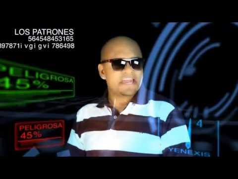 Reggaeton 2013 Lo mas Nuevo agosto top reggaeton 2013 agosto videos musicales hd full 1080p 2013