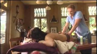 Repeat youtube video Gooische Vrouwen - Bloopers (Volledig)
