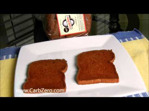 carb-zero:-bread---gluten-free-&-zero-net-carbs