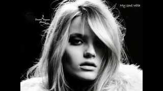 √♥ Diana Krall √ You Go To My Head √ Lyrics