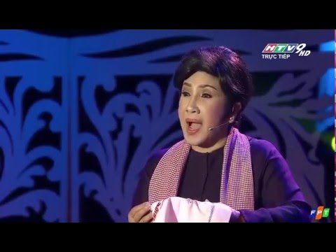 To Anh Nguyet 2/3 - Minh Vuong & Le Thuy