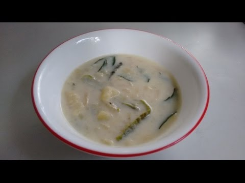 recipe: potato stew kerala style without coconut [15]