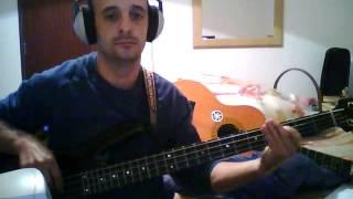meu NICK LOWE SWITCHBOARD SUSAN bass