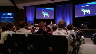 Dr. Jason Lisle: Science Confirms Biblical Creation