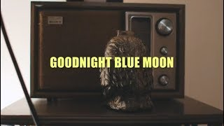 """Hollow"" - Goodnight Blue Moon"