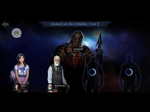 horrorfield---jeu-d'horreur-multijoueur-de-survie-–-2020-03-12