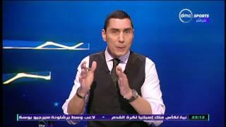 تحت الاضواء - القضاء الاداري يلزم وزارة الرياضة باجراء الانتخابات في 3 اتحادات