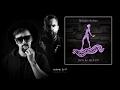 Mihalis Safras Ciszak Think Original Mix mp3