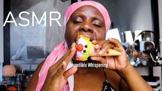 cone-cotton-candy-asmr-eating-sounds