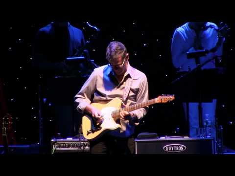"Dukes of September- ""Hey Nineteen (w/ Piano Intro)"" Live (720p HD) on August 11, 2012"