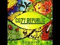 Mantap Jiwa Republic Uye Kejawen Cozy Republic