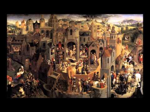 Andrea Luchesi - Requiem e Dies Irae (1771)