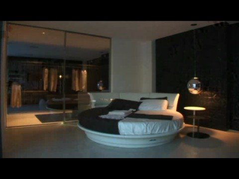 h2d home domotic design youtube. Black Bedroom Furniture Sets. Home Design Ideas