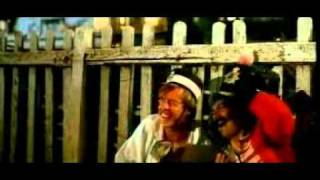 The Rising   Ballad of Mangal Pandey 2005   Film Trailer