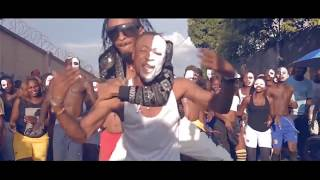 vuclip Robinio Mundibu - Jouer le Ballon (Official Video)