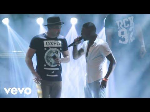 Nego do Borel - Você Partiu Meu Coração (Ao Vivo) ft. Wesley Safadão