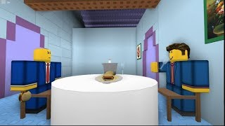 Annoying People In Roblox Roleplay Games (Roblox 2)