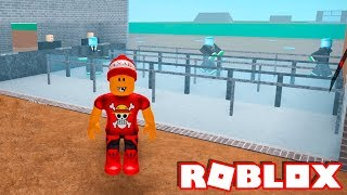 Roblox → BUILDING MY OWN BANK!! -Roblox Banking Tycoon 🎮