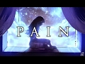Download Pain | Orchestral Version MP3 song and Music Video