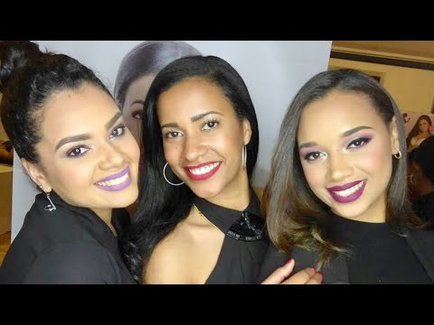 Men Love Dominican Women Because They Are Beautiful