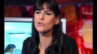 הילה אלרואי, חדשות 10 - איפה הפוליטיקאים?