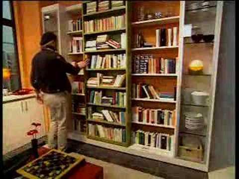 Bücherregal Selber Bauen Wwwselber Bauende