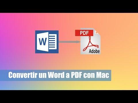 cómo-convertir-un-word-a-pdf-gratis-en-mac