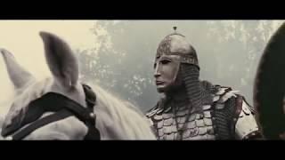 видео Битвы Александра Невского. Невская битва Александра Невского
