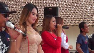 Top Hits -  Ayah All Artis New Arista Bintang Nusantara