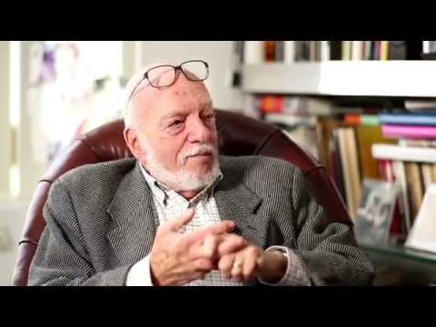 Hal Prince Reflects on Hits, Flops, Luck & Bringing PRINCE OF BROADWAY to the Stage