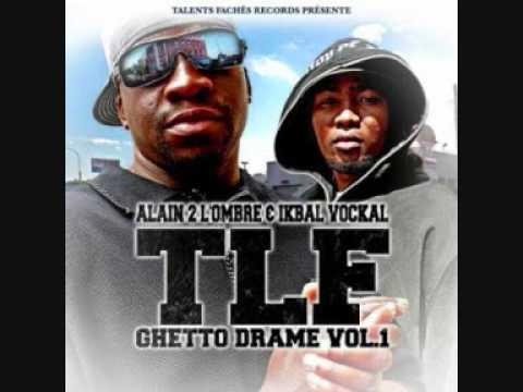 TLF - Première Fois